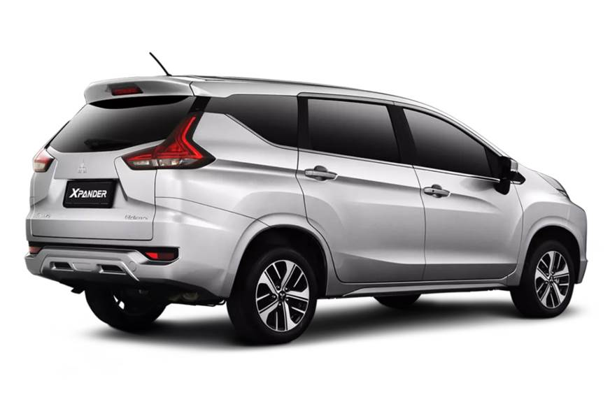 Sistem Akurat Mitsubishi biar Xpander Tidak Keok dengan Avanza Baru