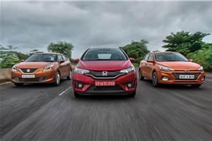 Compare Cars Online, Car Comparison Reviews, Car Analysis