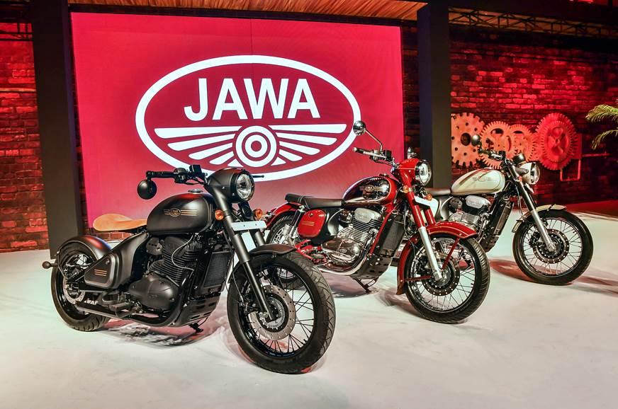 Jawa Perak : बाइक लवर्स का इंतज़ार ख़त्म , आगयी सबसे पसंदीदा बाइक की बुकिंग डेट।