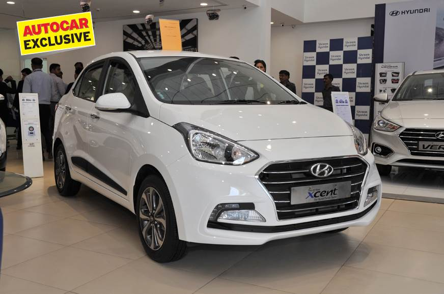 Tempting Year End Discounts On 2018 Hyundai Cars And Suvs Autocar