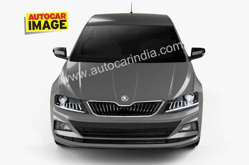 Volkswagen Group Latest Models >> Volkswagen Group Considers Cng Powered Future Models Autocar India