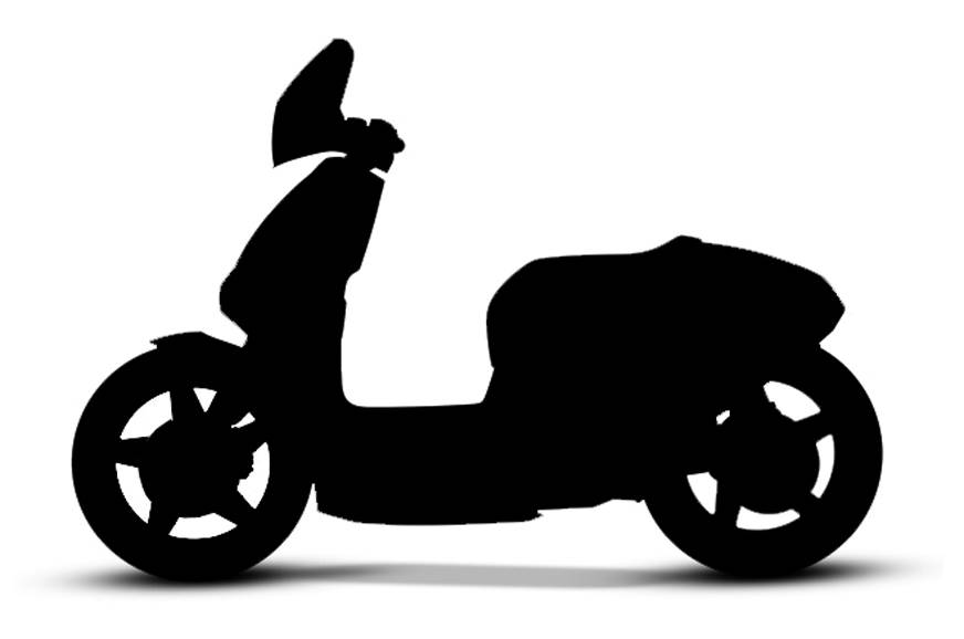 Bajaj full-electric scooter launch soon - Autocar India
