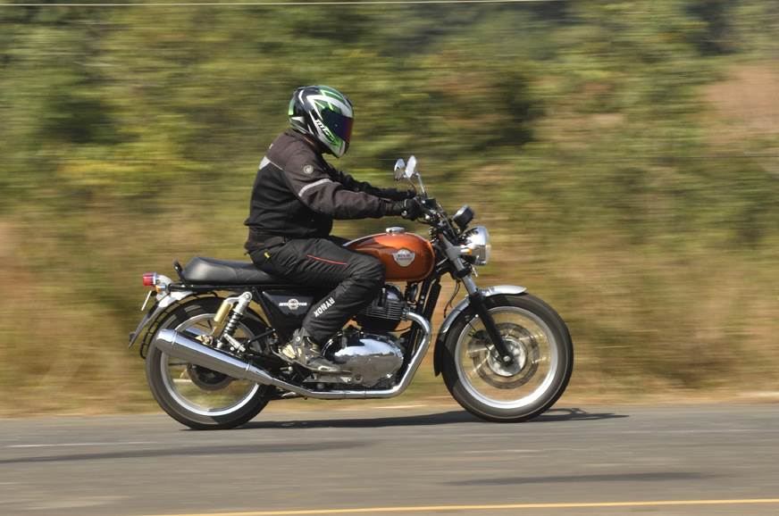 Royal Enfield Interceptor 650 Vs Ktm 390 Duke Vs Kawasaki Ninja 300