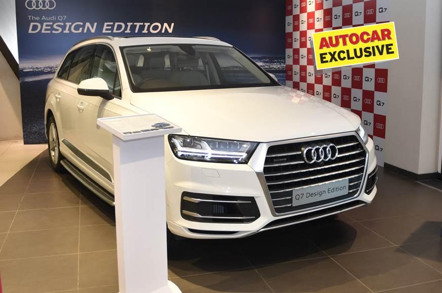 Get Discounts And Benefits Worth Rs 14 Lakh On Audi Q3 Q5