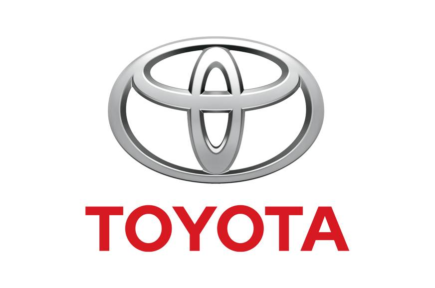 Toyota is most searched for carmaker on Google search finds