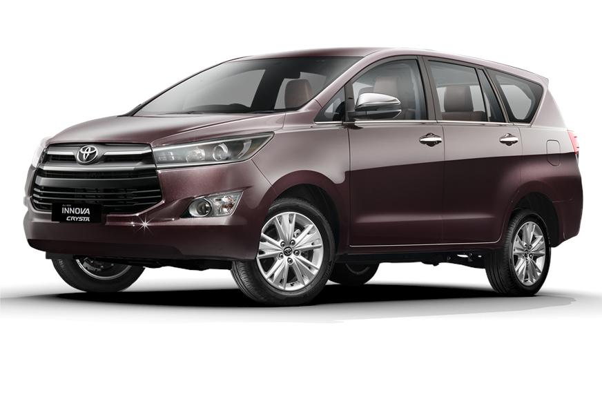 Top 3 SUVs In India (2019-2020)