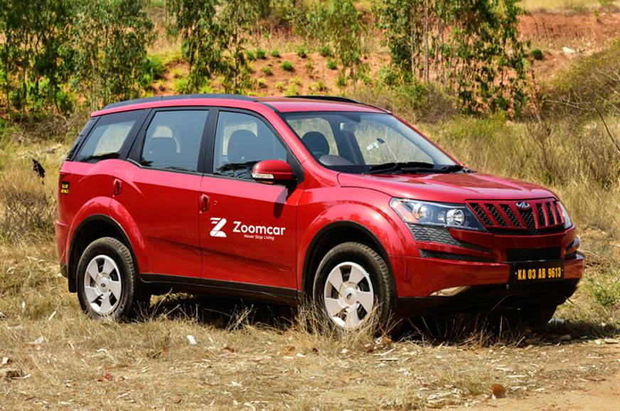 Zoomcar S Zap Subscribe Records 3 200 Car Subscriptions For March