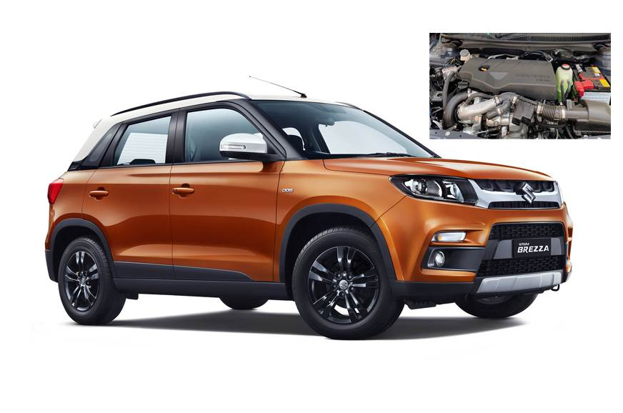 Maruti Suzuki diesel cars to be phased out by April 2020 - Autocar India