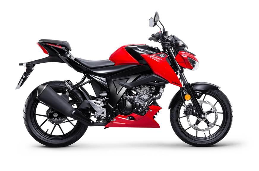 Suzuki gsx 250r price in india 2019