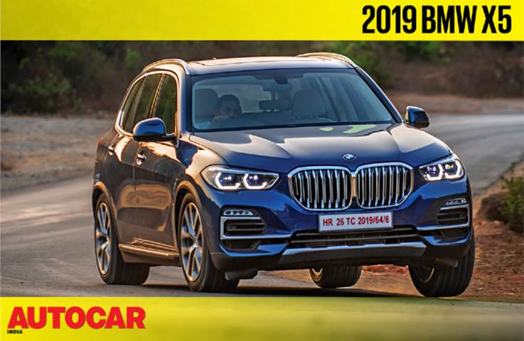 Latest Car News Reviews Upcoming Bikes Cars In India Autocar