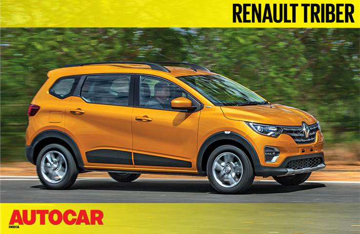Latest Car News & Reviews - Upcoming Bikes & Cars in India