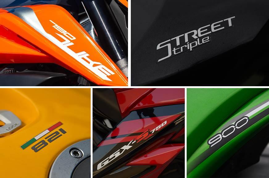 Swell Ktm 790 Duke Vs Triumph Street Triple S Vs Suzuki Gsx S750 Ibusinesslaw Wood Chair Design Ideas Ibusinesslaworg