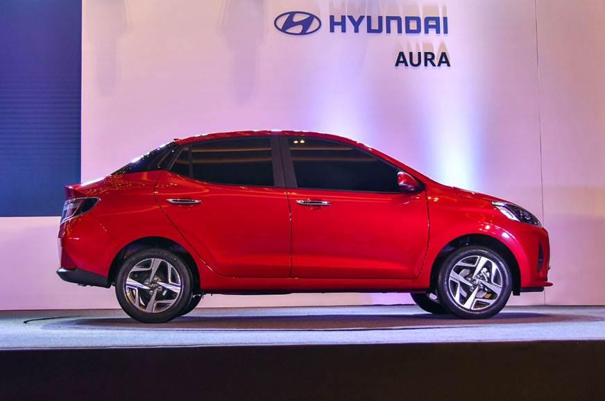 Image result for Hyundai Aura