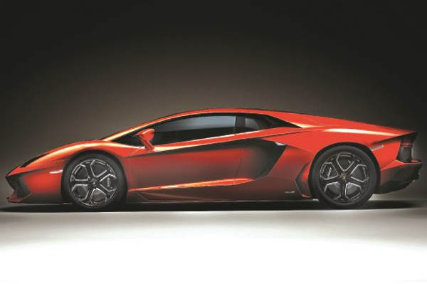 Maintaining A Supercar In India Feature Autocar India