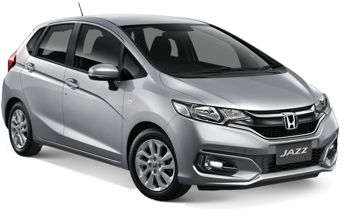 Review Honda Jazz Indonesia | 2017/2018 Honda Reviews