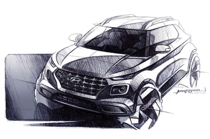 Which New Suv Is Coming When All New Launches In India In 2019
