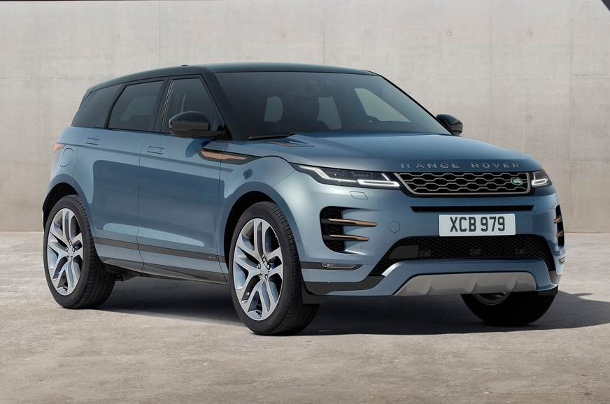 Which New Suv Is Coming When All New Launches In India In 2019 Listed Here Autocar India