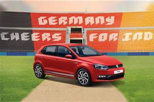 Volkswagen Vento Price, Images, Reviews and Specs | Autocar India