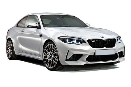BMW Car Price, Images, Reviews and Specs | Autocar India