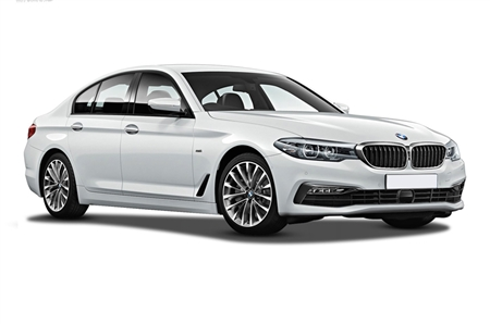 BMW 5 Series M5 Competition Price, Images, Reviews and Specs ...