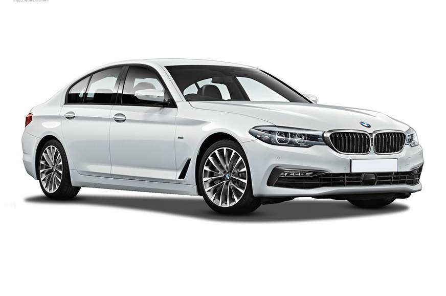 Bmw 5 Series Price Images Reviews And Specs Autocar India
