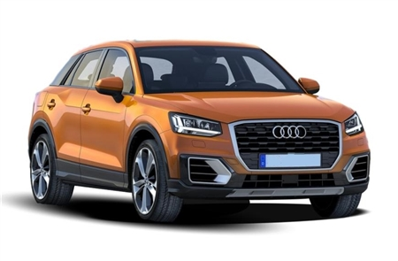 Upcoming Cars In India New Car Launches 2020 Page 1