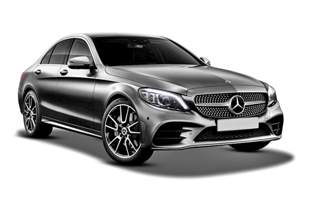 Mercedes Benz Car Price Images Reviews And Specs Autocar India