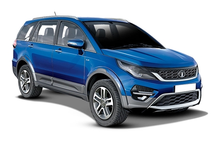 Tata Car Price Images Reviews And Specs Autocar India
