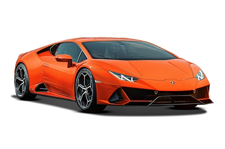 Lamborghini Huracan Evo Price Images Reviews And Specs Autocar India