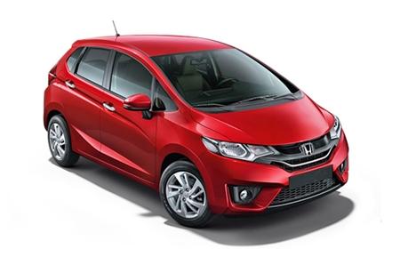 Honda Jazz 12 I Vtec Vx Price Images Reviews And Specs Autocar
