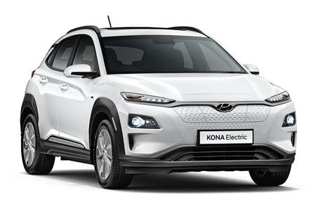 Hyundai Car Price Images Reviews And Specs Autocar India