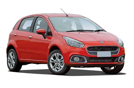 Fiat Punto Evo 1 2 Fire Dynamic Price, Images, Reviews and