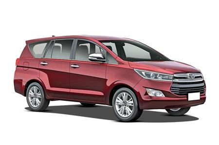 793d59f9d692b5 Toyota Innova Crysta 2.7L VX MT (7 Seater) Price