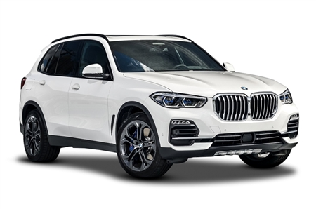 Bmw X5 Xdrive 40i M Sport Price Images Reviews And Specs Autocar India