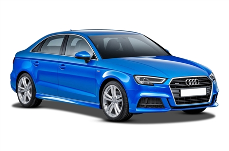 Audi A3 Price Images Reviews And Specs Autocar India