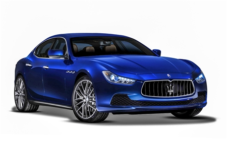 Maserati Ghibli Price >> Maserati Ghibli Price Images Reviews And Specs Autocar India
