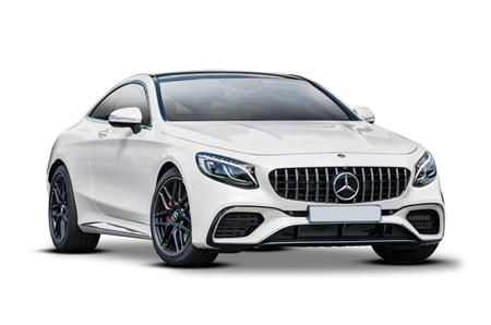 Mercedes Benz Car Price Images Reviews And Specs Autocar