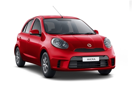 Nissan Car Price Images Reviews And Specs Autocar India