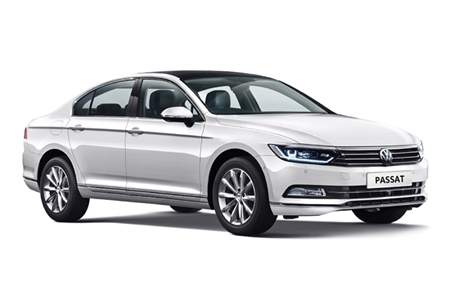 Volkswagen Passat Price, Images, Reviews and Specs | Autocar India