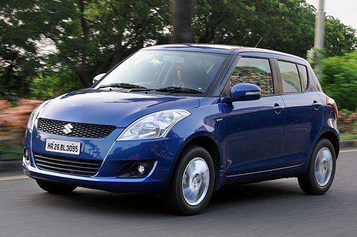 Price Of Swift 2018 In India >> Petrol Vs Diesel Cars In 2017 Which Is Better Which | Autos Post