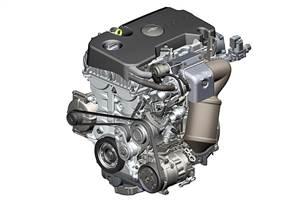 Ecotec engines for future GM cars