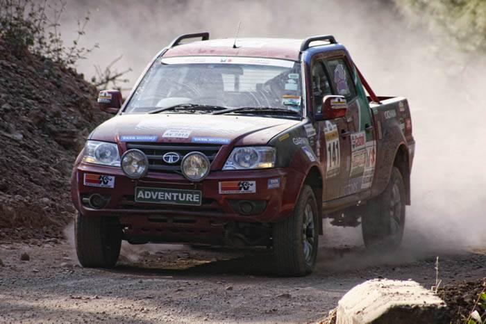Raid-de-Himalaya 2011 comes to a close