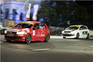 Polo Cup completes Sri Lankan adventure