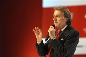 Ferrari pushing for F1 testing increase
