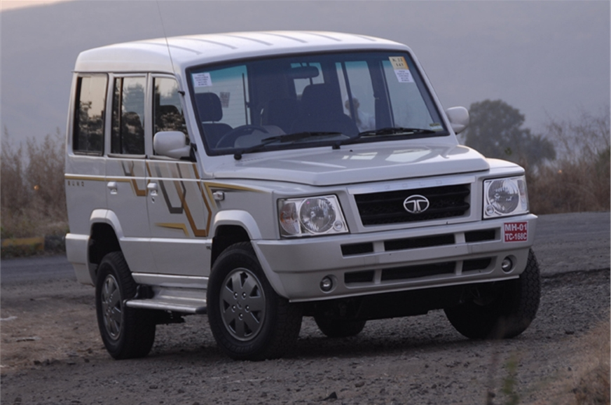 Sumo Gold Car Price