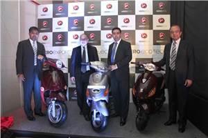 Hero acquires Ultra Motors of UK