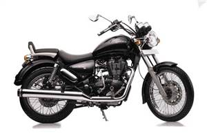 Royal Enfield launches Thunderbird 500