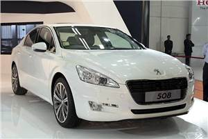 Peugeot may adjust India plans