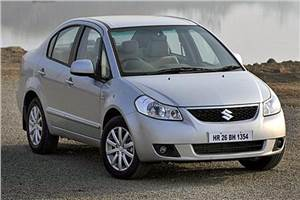 Maruti hits 10 million domestic sales