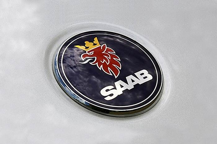 M&M doesn't rule-out SAAB buy-out